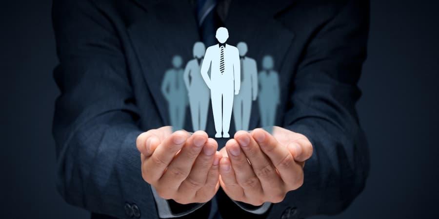 Nhân viên nhân sự cần trang bị những kỹ năng gì?