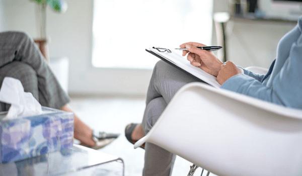 8 kỹ năng nghề nghiệp nhà tuyển dụng có xu hướng tìm kiếm ở ứng viên